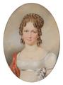 Мария Леопольдина (императрица Бразилии).png
