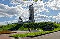 Мемориальный комплекс Великий Новгород.jpg