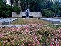 Мемориал - panoramio (16).jpg