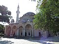 Мечеть Джума-Джами 1.8.jpg