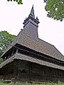 Миколаївська церква Сокирниця 1.JPG