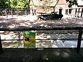 Миколаївський зоопарк вигляд на парк.jpg