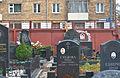 Миусское кладбище - могилы.jpg