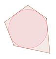 Многоугольник, описанный около окружности.png