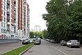 Москва, ул. Ирины Левченко (01).jpg