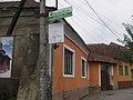 Мукачеве Будинок на пл. Миру, 28.jpg