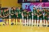 М20 EHF Championship BLR-FAR 26.07.2018-3682 (29784090358).jpg
