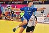 М20 EHF Championship FAR-SUI 29.07.2018 3RD PLACE MATCH-6975 (42812005525).jpg