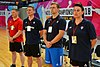 М20 EHF Championship FAR-SUI 29.07.2018 3RD PLACE MATCH-7462 (29845365528).jpg
