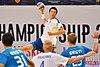 М20 EHF Championship FIN-EST 20.07.2018-8358 (41721387130).jpg