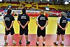 М20 EHF Championship FIN-GBR 28.07.2018-6938 (29817676718).jpg