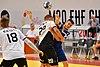 М20 EHF Championship GRE-EST 23.07.2018-1031 (42874178004).jpg