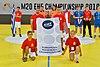 М20 EHF Championship GRE-FAR 21.07.2018-5565 (43498186112).jpg