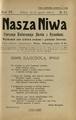 Наша Ніва-1909-17.pdf