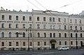 Невский 91 02.jpg