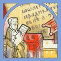 Нестор Літописець-2.png