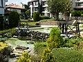 Оазис-Лозенец - panoramio (91).jpg