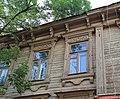 Окна дома 15 по Сергиевской.jpg