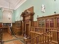 Оригинальные часы Читального зала № 3.jpg