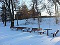 Острозький парк взимку.jpg