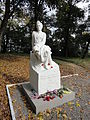 Пам'ятник А. Казці (Седнів).JPG