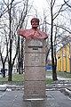 Пам'ятник Боженко Василь Назарович, фото 1.JPG