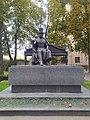 Пам'ятник Петру Гулаку-Артемовському 01.jpg