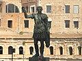Пам`ятник імператору Траяну.jpg