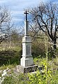 Паметник Плевен на офицери 117 полк.jpg
