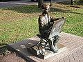 Памятник Рисующему мальчику-2.jpg