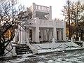 Памятник жертвам интервенции 1918-1920 г. - 2.jpg