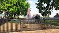 Памятник советским воинам и землякам.JPG