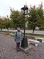 Памятник фонарю.jpg