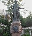 Пам'ятник російській імператриці Катерині ІІ в Севастополі.jpg