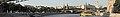 Панорамный вид Москвы с палубы прогулочного теплохода.jpg
