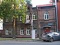Пермь. Луначарского, 42 02.jpg