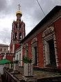 Петровский монастырь - panoramio (11).jpg