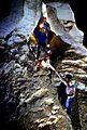 Печера Атлантида-фото6.jpg