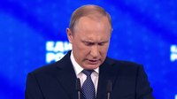 File:Президент России — 2016-06-27 — XV съезд партии «Единая Россия».webm
