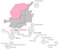 Пролетарский район Саранска.png