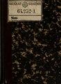 Псалтирь або книга хвали Божої переспів український 1871 Куліш.pdf