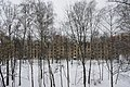Пятиэтажки в Бескудниково (16290760237).jpg