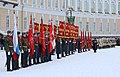 Репетиция парада на Дворцовой площади в Санкт-Петербурге 2H1A2394WI.jpg