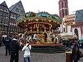 Рождественская ярмарка - panoramio.jpg