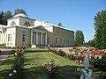 Розовый павильон, Павловский парк.jpg