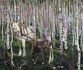 Рылов Аркадий Александрович 6.jpg