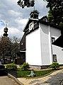 Свято-Троїцький (Іонівський) монастир4.jpg