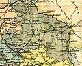 Седлецкая губерния 1896.jpg
