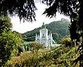 Собор Св. Миколая - Францисканський монастир.jpg