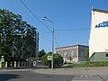 Солнечная улица на Крестовском.jpg